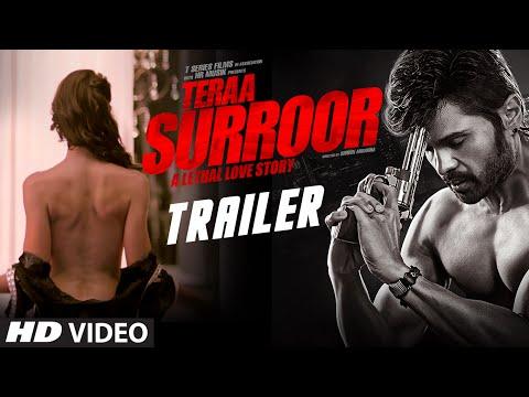 Teraa Surroor | Trailer