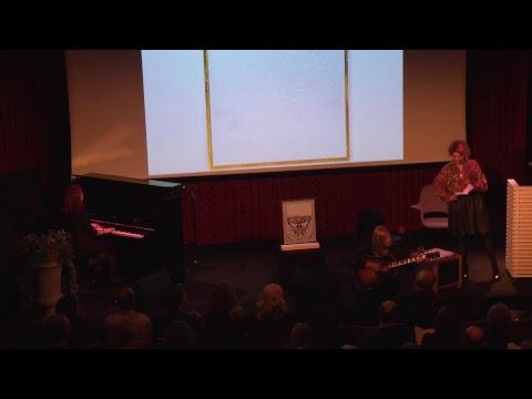 Det Norske Samlagets Live Stream