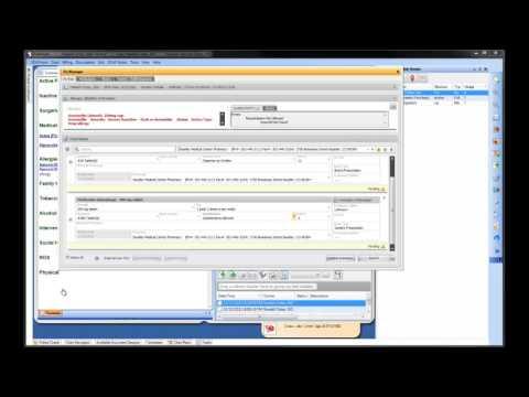 SOAPware 7.0.14057 release video