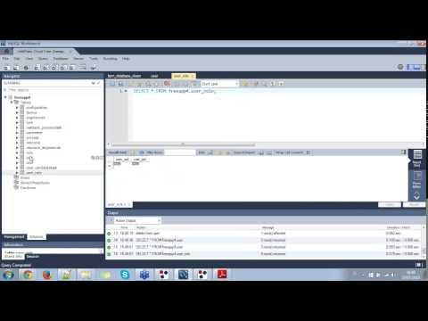 Introducing WebRatio BPM Platform 8.4 | WebRatio Webinar