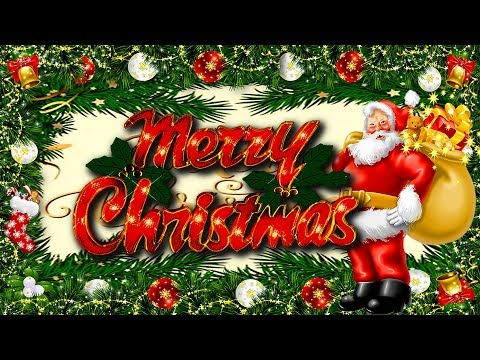 Christmas greetings iv videohive after effects templates tomclip download youtube to mp3 merry christmas greetings quotes greetings video greetings cards sms images photos ecards sayings m4hsunfo