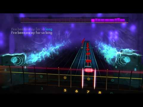 Download Youtube To Mp3 Billy Idol White Wedding Rocksmith 2014 Master Bass