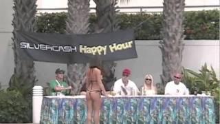 Silvercash Bikini Contest 2005