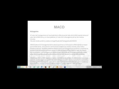 Webinar: Anàlisis Tècnico Avanzado