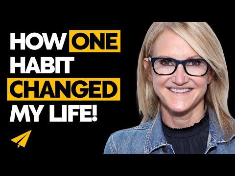 3 Amazing HABITS That The 1% Use EVERYDAY! | #BelieveLife photo