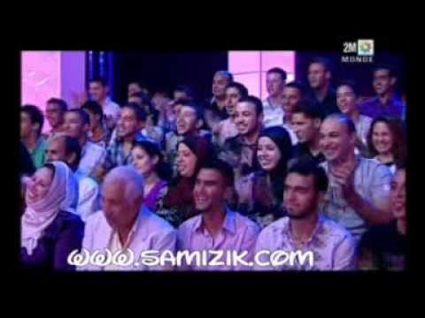 Maroc 2 bnat m3a khaliji 19 min httpjgs14831503maroc2bnatm3akhaliji - 4 5