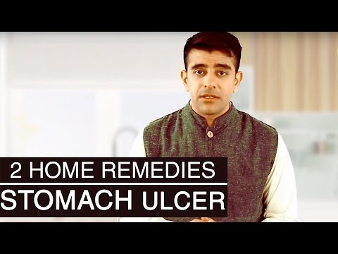 Home Remedies For Heartburn In Tamil