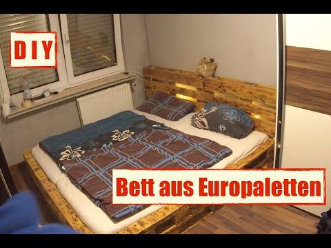 download youtube to mp3 doppelbett aus europaletten. Black Bedroom Furniture Sets. Home Design Ideas