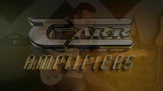 CARR Lincoln Official Demo! Rodney Gene Junior