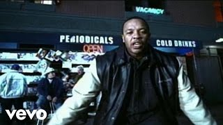 Dr. Dre - Forgot About Dre (Feat Eminem)