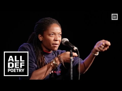 "Natasha Hooper - ""The Art of Becoming"" 