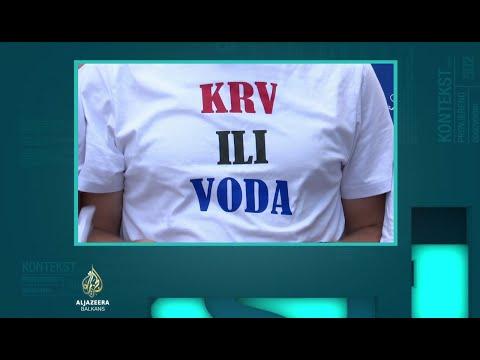 Kako su Slovenci na referendumuzaštitili vodu | Kontekst