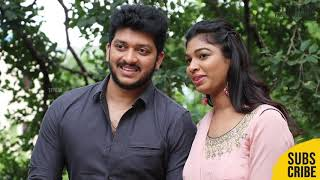 Natti Kumar Daughter Natti Karuna New Movie Opening | Daiyam Tho Sahajeevanam | TFPC - TFPC