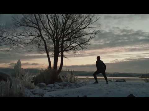 Jönköping Marathon 2018 - Gör dig redo