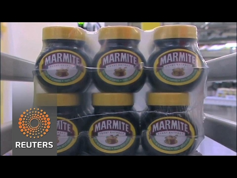 India, Brazil hit Unilever sales growth in 2016