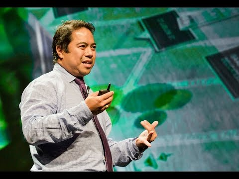 Phillip Tiongson: Changing Company Culture