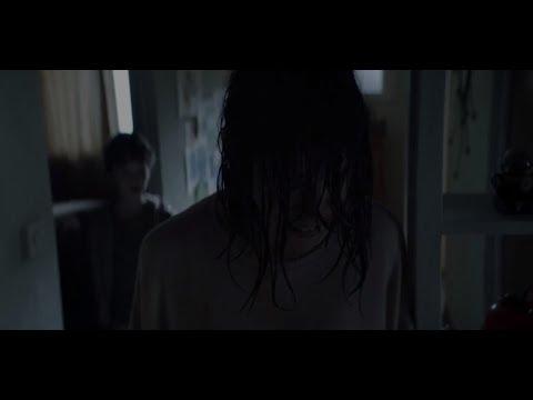 Musa - Trailer final español (HD)