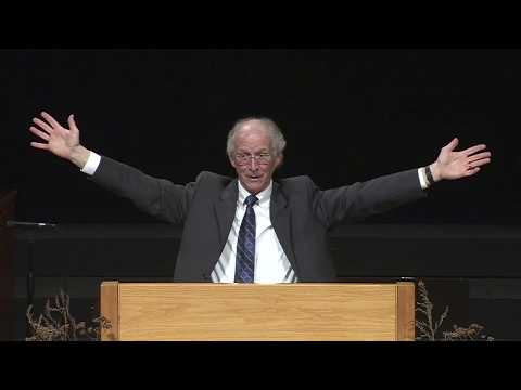 Biblical Womanhood Is Not House Arrest