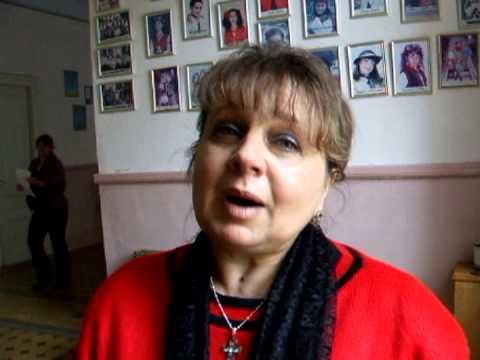 Українські народні ремесла. Кіцманський районний  Будинок дитячої творчості