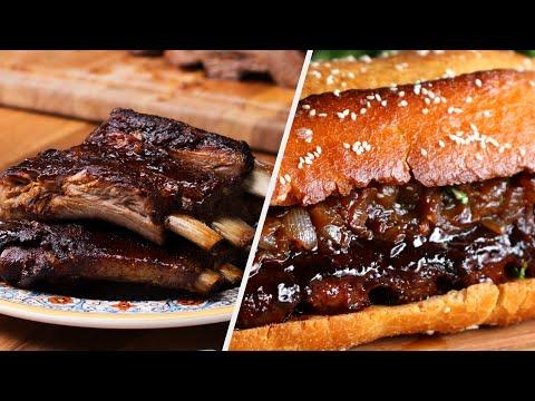 Tasty's Best Ribs ? Tasty Recipes