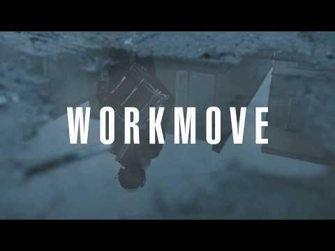 L.Brador WorkMove