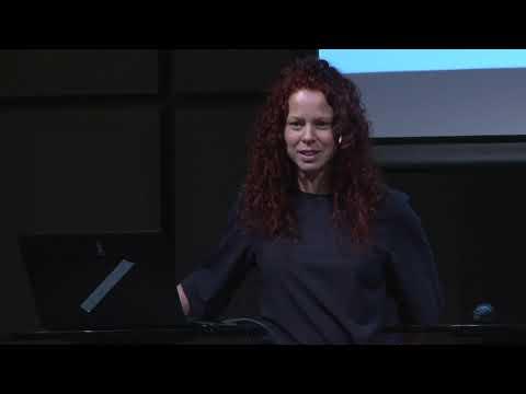 Jenny Rangmar – FoU-cirklar om cannabis i Västra Götalandsregionen