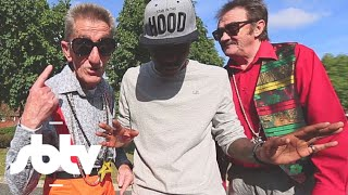 Tinchy Stryder & The Chuckle Brothers | To Me, To You (Bruv) [Music Video]: SBTV