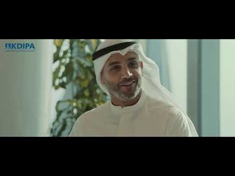 Be Part of Kuwait's Vision (Finance) | QCPTV.com