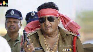 Maya Mall Movie Prudhvi Raj Comedy as Gabbar Singh   2020 Latest Movie Scenes @SriBalajiMovies - SRIBALAJIMOVIES