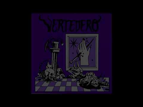 Vertedero - Sucias Intenciones (2020) (New Full EP)