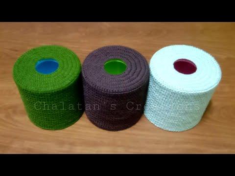 How-to-crochet-tissue-box-cove