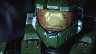 60 FPS Halo: The Master Chief Collection Video Preview