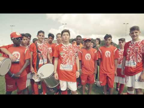 Gothia Cup Foundation