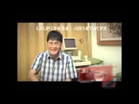 obat kuat pria perkasa youtube www herbalpembesarzakar com