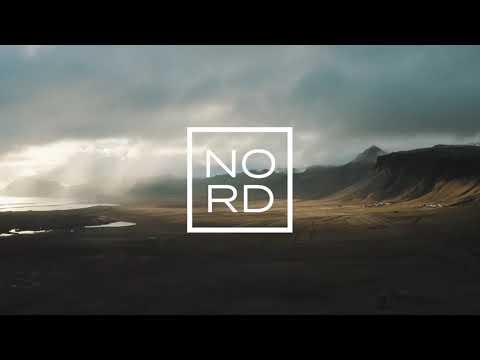 NORD – DK nord – I vår natur