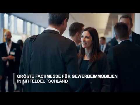 COLLIERS Real Estate Mitteldeutschland