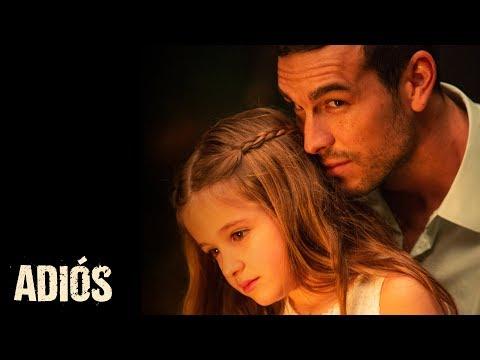 ADIÓS. Familia. En cines 22 de noviembre.