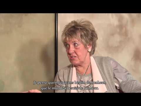 Vidéo de Catharina Ingelman-Sundberg