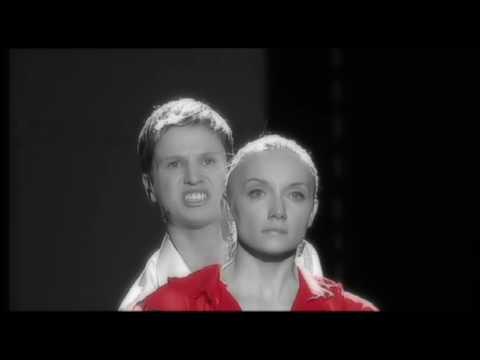 connectYoutube - Renia Gosławska - Nie Opuszczaj Mnie
