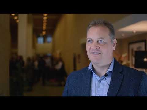 Thomas Skelbo, chefkonsulent DI - Fremtidens Arbejdsmetoder