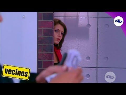 Vecinos Mauricio le pide plata a Alfonso - Caracol TV