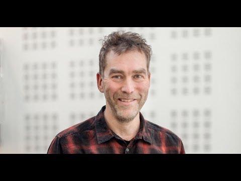 Gjennomgang av okser etter eliteokseuttak 3-2017 v/Hans Storlien