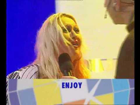 Video: NML - Sena laida, kurią aš prisimenu tik dėl šio Video.