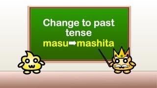 learn tenses youtube