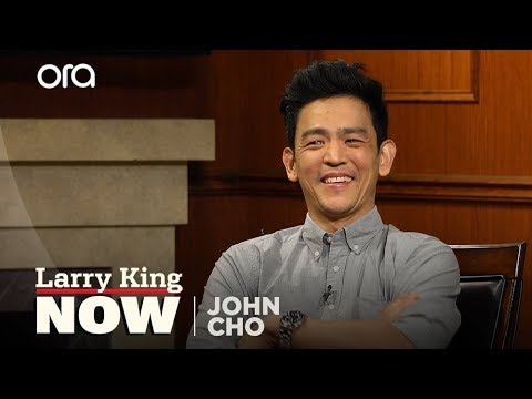connectYoutube - If You Only Knew: John Cho