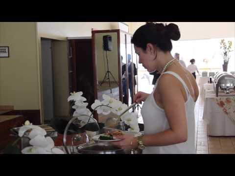 Imagem post: V Encontro Catarinense da Mulher Profissional de Seguros – 2º Dia