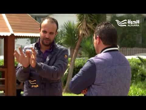 الانتخابات البلدية التونسية.. أين الشباب؟