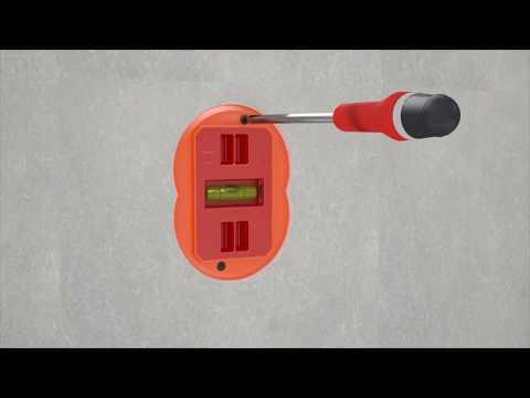 LK FUGA® AIR SLIM forfradåser | Schneider Electric