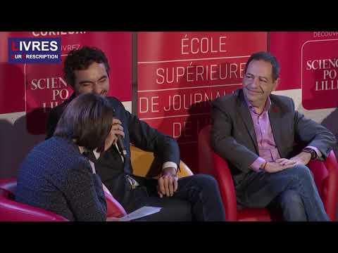 Vidéo de Florian Gouthière