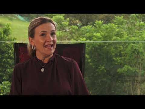 ULACIT galardonada como empresa familiar líder de América Latina